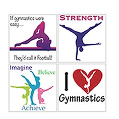 1000 images about gymnastics on pinterest gymnasts