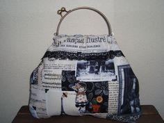 Frame Purse, Diaper Bag, Gym Bag, Arts And Crafts, Handbags, Purses, Sewing, Html, Crafting