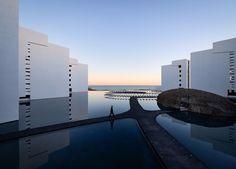 Mar Adentro   Save up to 70% on luxury travel   Gilt Travel