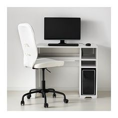 1000 images about ikea on pinterest ikea ps cushion - Protector escritorio ikea ...