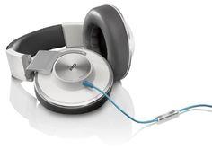 AKG K 550 für 125€ - Premium Kopfhörer mit Mikrofon und Fernbedienung *UPDATE* - myDealZ.de