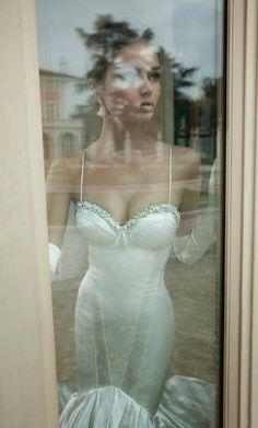 Cari closet bridal