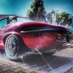 #karlsruhe #jaguar #etype #jaguaretype #visitkarlsruhe #igerskarlsruhe #huaweip8lite #historiccar #redbeauty #classiccar #britishcars #cabrio #jaguarxke #roadster #oldtimer #oldtimerlove #sportcars #carporn #jag #uk #greatbritain #british #england #richBADNERofinstagram