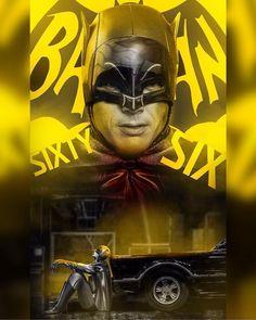 For My Batman! Farewell old friend. Youll always be my first Batman. R.I.P. Adam West Download this image at nomoremutants-com.tumblr.com Key Film Dates Wonder Woman - June 2nd 2017 Justice League Nov 17th 2017 The Flash Mar 23rd 2018 Aquaman Jul 27th 2018 Shazam Apr 5th 2019 #comicbooks #comicbooks #dccomics #batman #DamianWayne #joker #gotham #robin #redhood #batmanbeyond #superman #harleyquinn #batgirl #deathstroke #SuicideSquad #dkr #DK3 #wonderwoman #catwoman…