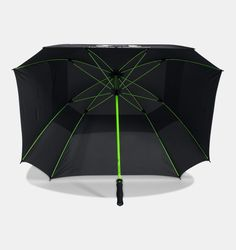 Shop Under Armour for UA Golf Umbrella – Double Canopy in our Unisex-Adult Umbrellas department.  Free shipping is available in US.