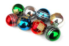 Hey, I found this really awesome Etsy listing at https://www.etsy.com/listing/211313342/1950s-shiny-brite-christmas-ornaments