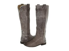 Frye Paige Tall Riding - I want these so freaking bad. So.freaking.bad.