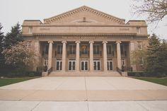 Philadelphia Romanian Church of God, Chicago, IL http://www.philarom.com/