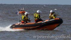 foto zegt genoeg, door: n-petersfotografie.nl