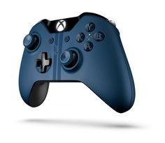 Edição limitada do Xbox One
