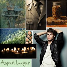 The Selection Series - Aspen Leger by valentain on Polyvore featuring art, prince maxon, the selection series, america singer, aspen leger, kiera cass and the elite