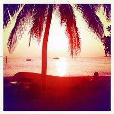 *maledives...*