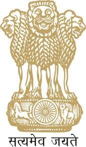 UPSC Combined Medical Services Examination Result (PDF) – 12th Jan 2013