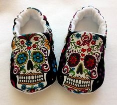 31b7d9ab6659c 15 Best Coco Baby Sugar Skulls images in 2019 | Coco baby, Candy ...