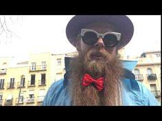 Media Markt traz o homem mais feliz do mundo a Portugal   ShoppingSpirit