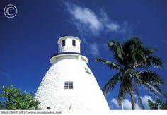 The Lighthouse Restaurant, Grand Cayman