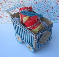 Stop N Shop SVG Collection - Stop N Shop with this adorable kit. You get a shopping cart, shopping basket, milk carton and shopping bag. This is the perfect set for gift giving at anytime. Add a gift card in the shopping card or basket, use to fill with yummy candies or cookies for a house warming gift.