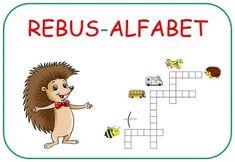Puzzle, Classroom, Class Room, Riddles, Puzzles, Squad, Puzzle Games, Quizes
