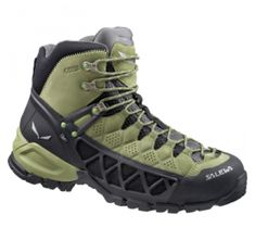d8b09888d02 38 Best Men's Hiking Shoes | Hiking Boots images in 2016 | Hiking ...