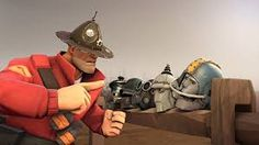 Image result for team fortress 2