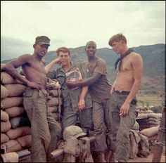 Virtual Vietnam Veterans Wall of Faces | DANA A PITTS | MARINE CORPS