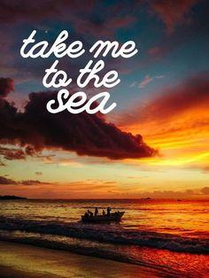 Panga fishing boat at sunset in Tamarindo Costa Rica. sunset, sunsets, beach sunset, sunset ocean, sunset photography, sunset pictures, sunset sky, sunset beautiful, sunset sea, sunset beach wedding, sunset beach palm trees, sunset beach surf, sunset beach tropical, sunset Costa Rica, sunset beach waves, sunset beach Summer, sunset beach photography, sunset beach wanderlust, sunset photography pink, sunset boat, sunset moon #wanderlust #inspiratationalquote #costarica #surfer #puravida