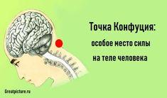 Acupressure, Karate, Natural Health, Fit Women, Medicine, Wellness, Memes, Nature, Beauty