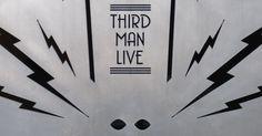 #JackWhite & #ThirdManRecords #Festival in Paris ? @whitestripesfr ... Read more : http://wp.me/pX9v8-5me