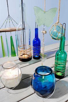 Inspirez-vous de nos dernières tendances ici : www.casashops.com. Bonne visite !