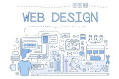 12 Awkward Web Design Problems and How to Fix Them ~ Creative Market Blog