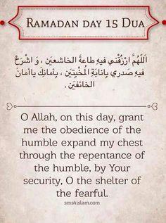 Ramadan kareem Ramadan Day, Ramadan Prayer, Ramadan Mubarak, Ramzan Dua, Islamic Quotes, Islamic Dua, Quran Quotes, Iftar, Hadith