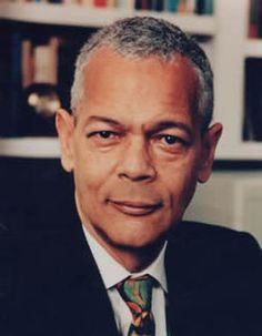 "Julian Bond (1940-2015), Civil rights leader, social rights activist, politician, professor, and author. ""The humanity of all Americans is diminished when any group is denied rights granted to others."""