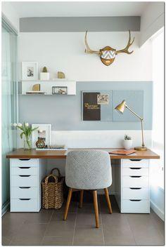 70+ Simple Interior
