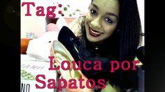 Tag: Louca por Sapatos - By: Fernanda Luiza