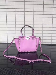 valentino Bag, ID : 57313(FORSALE:a@yybags.com), valentino creations bag, valentino bags for sale, valentino boutique, valentino red valentino, valentino bag backpack, valentino red shoes, valentino cheap designer purses, valentino purse shopping, valentino most popular backpacks, valentino kids backpacks, valentino backpack store #valentinoBag #valentino #valentino #black #leather #backpack