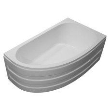 fa ence mur gris tessuto x cm salle de bain. Black Bedroom Furniture Sets. Home Design Ideas