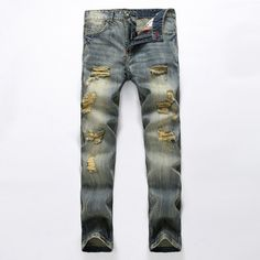 http://fashiongarments.biz/products/straight-motorcycle-jeans-men-vintage-light-blue-ripped-jeans-for-men-fashion-casual-slim-fit-biker-jeans-hip-hop-denim-pants/,    Straight Motorcycle Jeans Men Vintage Light Blue Ripped Jeans For Men Fashion Casual Slim Fit Biker Jeans Hip Hop Denim Pants  Hello! Welcome to our ...,   , fashion garments store with free shipping worldwide,   US $32.56, US $27.68  #weddingdresses #BridesmaidDresses # MotheroftheBrideDresses # Partydress