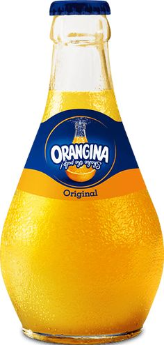 Discover Orangina, the most natural and original soft drink. Includes product information and history.