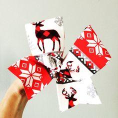 Holiday buffalo Plaid Reindeer Snowflake Cheer Bow Christmas Christmas Bows, Christmas Stockings, Christmas Holidays, Big Cheer Bows, Big Bows, Disney Bows, Buffalo Plaid, Winter Wonderland, Reindeer