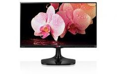 Monitor LG 23MP65 (23MP65HQ-P)