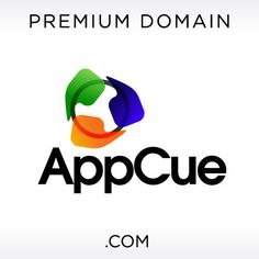 Buy AppCue .com Domain  #app #agency #apps #ios #android #premium #domain #brandable #logo #startup #brand #com #domainname #dotcom #business #company #entrepreneur #logodesign #businessname #name #idea #naming #businessidea #logodesign #design #designinspiration #inspiration #graphicdesign #creative Professional Logo Design, Business Company, Business Names, Ios, Entrepreneur, Android, Design Inspiration, Tech, Graphic Design