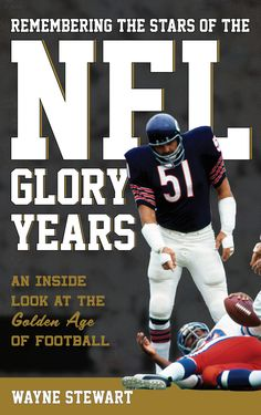 Buy Remembering the Stars of the NFL Glory Years: An Inside Look at the Golden Age of Football by Wayne Stewart and Read this Book on Kobo's Free Apps. Discover Kobo's Vast Collection of Ebooks and Audiobooks Today - Over 4 Million Titles! Johnny Unitas, Bart Starr, Professional Football, Football Fans, Golden Age, Audiobooks, Nfl, Ebooks, Baseball Cards