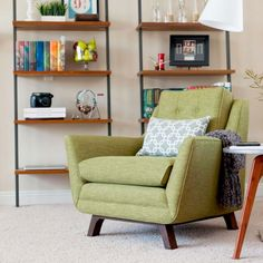 these home decor sites are too good budgeting interiors and