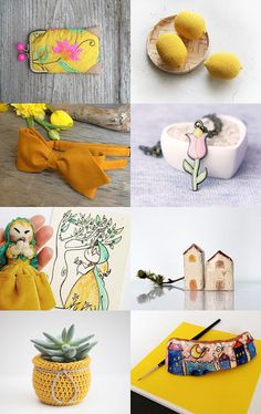 Vanilla cake by Gioconda Pieracci on Etsy--Pinned with TreasuryPin.com