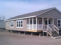 Home Inventory | View photos & floor plans of our current inventory of Modular & Manufactured Homes | Paynesville, MN