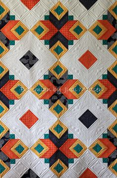 2 | Bohemian by Judi Madsen | gfquilts | Flickr
