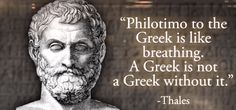 Filotimo & Charmolipi: Two Greek Words that Carry a Special Meaning - Greeking. Masonic Symbols, Christmas Feeling, Greek History, Greek Culture, Philosophy Quotes, Greek Words, Greek Quotes, Greek Sayings, New Quotes