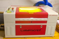 Laser Cut Display Gears : 16 Steps (with Pictures) - Instructables Gear Wheels, Display Case, Laser Engraving, Laser Cutting, Toy Chest, Gears, Projects To Try, Pictures, Glass Display Case