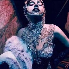 Lady Gaga (@ladygaga)   Twitter