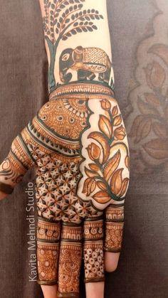 Mehndi Designs Book, Full Hand Mehndi Designs, Mehndi Designs 2018, Mehndi Designs For Girls, Mehndi Design Photos, Wedding Mehndi Designs, Mehndi Designs For Fingers, Dulhan Mehndi Designs, Mehndi Designs For Hands